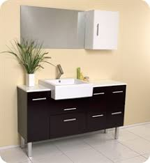 Bathroom Vanities On Sale by Bathroom Vanities Cabinets Sinks On Sale Decorplanet Com