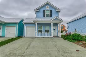 north myrtle beach sc condos for sale homes com