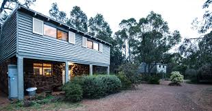 wa holiday guide margaret river farmstay u0026 retreat accommodation