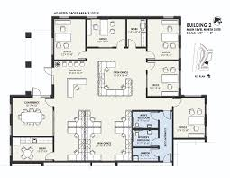 floorplans top of swan building 2 ground floor north suite floor plan sample only not built out