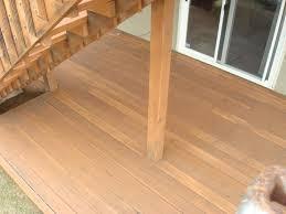 colorado deck and fence restoration pro u0027s