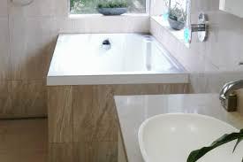 Japanese Bathtubs Small Spaces Deep Soaking Tub Melbourne Australia Cabuchon