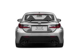 lexus coupe black 2015 lexus rc f price photos reviews u0026 features