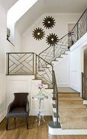 Modern Banister Ideas Marvelous Staircase Railing Ideas Best Banister Ideas On Pinterest