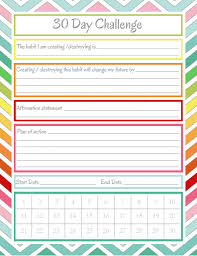 life planner template diy home sweet home 30 day challenge ultimate life planning diy home sweet home 30 day challenge ultimate life planning system