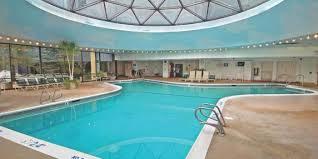 indoor pool at harrah u0027s lake tahoe