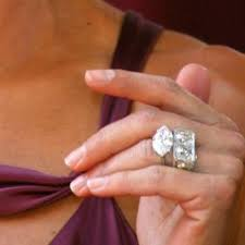 real engagement rings your comprehensive guide to the real engagement rings