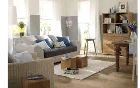 Wohnzimmer Grau Deko Wohnideen Wohnzimmer Grau Braun Mild On Moderne Deko Ideen Auch 3