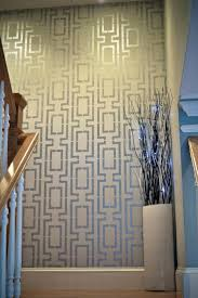 interior walls ideas wall ideas metallic paint for wall metallic paint for wallpaper