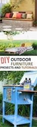 best 25 concrete outdoor furniture ideas on pinterest designer