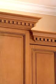 home depot crown molding for cabinets home depot crown molding cabinet moulding minimalist sophisticated