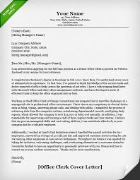 sample cover letter any job vacancy pertaining to 23 outstanding