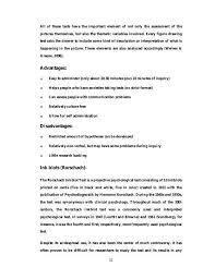 cover letter wiki resume and cover letter wiki resume cover
