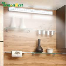 Magnet Laminate Flooring Popular Magnetic Fields 2 Buy Cheap Magnetic Fields 2 Lots From