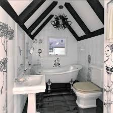 unique bathroom decorating ideas cool bathroom decor edgarquintero me