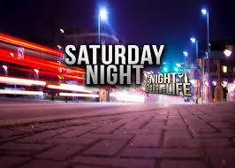 saturday night in chattanooga u2013 nooga nightlife