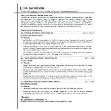 monstercom resume templates monstercom resume templates superb resume templates free