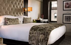 Duvet Club Nyc Westhouse New York New York City New York Jetsetter