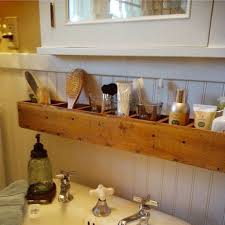 small space storage ideas bathroom 241 best storage images on architecture bath room and