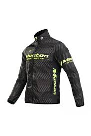 bicycle windbreaker 2016 lightweight windproof mens bike windbreaker online sale