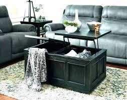 ashley furniture side tables ashley furniture black coffee table coffee table amazing round
