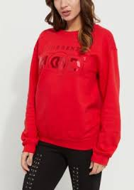 girls sweatshirts hoodies rue21