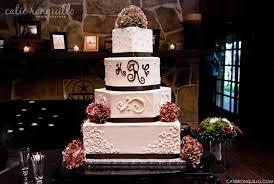 wedding cakes dallas wedding cakes in dallas the wedding specialiststhe wedding
