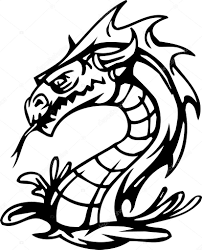 google images halloween clipart dragon halloween clipart u2013 halloween wizard