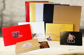 candy boxes wholesale candy packaging wildcat wholesale llc
