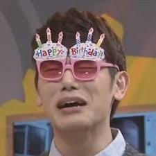 Meme Kpop - kpop meme archive kpopmemearchive twitter