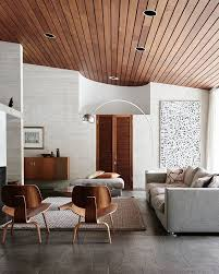 Interior Design Mid Century Modern by 33 Modern Living Room Design Ideas Mid Century Modern Design