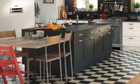 cuisine compacte pour studio cuisine pour studio ikea la cuisine de est aussi avec ces