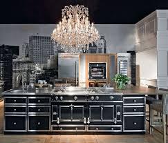 piano cuisine piano de cuisson 10 modèles pour une cuisine de chef kitchen