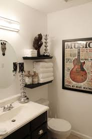 Bathroom Apothecary Jar Ideas by 267 Best Bathroom Lookbook Images On Pinterest Bathroom Ideas