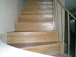 Best Flooring For Stairs Pin By Home Decorating Ideas On Best Flooring For Stairs Pinterest