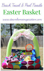 ideas for easter baskets 25 great easter basket ideas projects