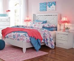 dreamur full size panel bed b351 ashley kids furniture kids dreamur panel bed full size by ashley furniture b351