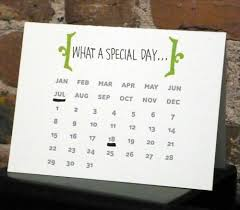 save the date birthday cards save the date birthday cards linksof london us