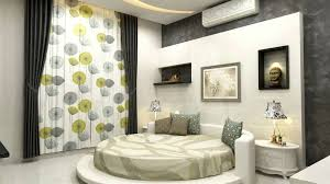 Top  Interior Designers In Hyderabad Happy Homes Designers - Interior home designer