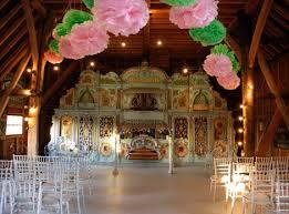 Wedding Arch Kent 15 Best Wedding Venues Kent Images On Pinterest Wedding Venues