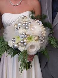 new years eve wedding bouquet buds and buttons floral
