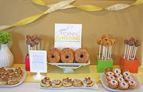 60th birthday party favors birthday breakfast party wear your pajamas thoughtfully simple