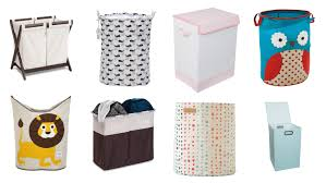 Baby Laundry Hampers by Holley Simons Heavy Com