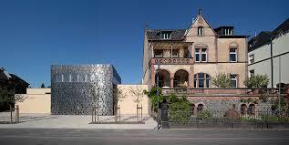 architektur fotograf architekturfotograf koblenz fotograf koblenz eifel westerwald