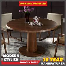 royal design dining table sets royal design dining table sets royal design dining table sets royal design dining table sets suppliers and manufacturers at alibaba com