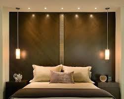 chambre contemporaine grise meuble coiffeuse pour chambre adulte bois gris design contemporain