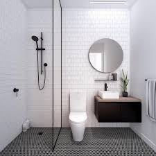 tile designs for bathroom 62 best house images on bathroom ideas bathroom