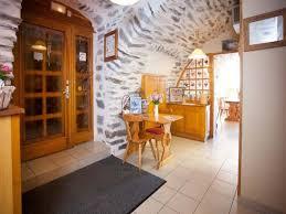 chambre d hote aime la plagne chambres à la montagne la roche du croue chambre d hôtes à aussois