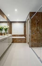 Bathroom Floor Plan Tool by Bathroom Luxury Shower Design Luxury Master Bathroom Showers