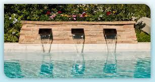 pool accessories u2013 colley u0027s